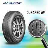 승용차 타이어, PCR 타이어, SUV 타이어