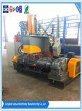 De goede RubberKneder van de Kwaliteit 55L voor het Mengen van Rubber met Ce/SGS/ISO