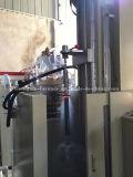 直径60mmシャフトのためのSCRの中間周波数の縦のタイプCNCの高周波焼入れ機械