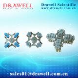 Centrifugeuse à vitesse réduite de grande capacité de Drawell (TD6)