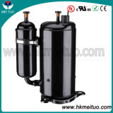 Toshiba 회전하는 Refrigetation 압축기 pH160g1c-4D2de