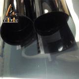 Pellicola resistente agli urti della finestra di obbligazione di protezione degli occhiali di protezione