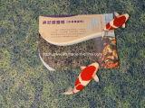 Mat van de Filter van de Weerstand van het water de Wasbare Biologische