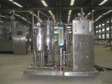 9t/H炭酸飲み物のためのフルオートマチックの飲料のミキサー