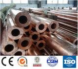 T1, tubo de cobre del T2 para las industrias de la electricidad