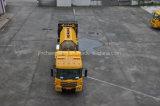 Dongfengは道のひび修理のためのアスファルト舗道の修繕の手段をリサイクルした