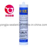Силиконовый герметик из стеклопластика и каменной стены (YX-688)