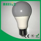 세륨을%s 가진 A60 A70 A80 LED 램프 전구 5W 10W 12W