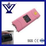 Frauen-Selbstverteidigung betäuben Gewehr mit LED-Taschenlampe (SYSG-118)