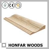 Прессформа украшения деревянная для обхода или панели стены