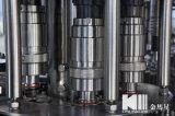 Qualitäts-Wasser-abfüllende füllende Pflanzenmaschinerie mit niedrigem Preis