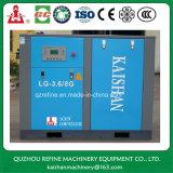 Kaishan LG-3.6/8G 30HP Direct Driven Screw Air Compressor