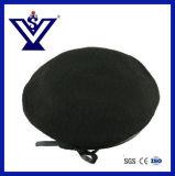 多彩なベレー帽の軍の帽子の警察のベレー帽の軍隊の帽子(SYSG-1820)