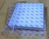 OberflächenInstrumententafel-Leuchte der montierungs-LED