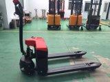 Подъемноый-транспортировочн механизм паллета 1.5 тонн электрический используемый для пакгауза (EPT20-15ET)