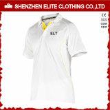 Grillo bianco Jersey (ELTCJI-1) dello spazio in bianco poco costoso su ordine di vendita all'ingrosso