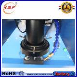 сварочный аппарат лазера ювелирных изделий заварки пятна 60With100With200W