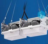 방수 에너지 절약 30W 50W 100W 200W IP67 높은 만 빛 LED
