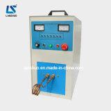 horno del tratamiento térmico de inducción de 30kw IGBT para apagar