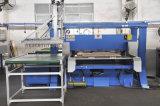Hg-B60t de automatische Beschikbare Scherpe Machine van het Dienblad van de Blaar Plastic