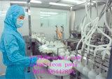 99% 순수성 Pregnane 스테로이드 Algestone Acetophenide CAS 24356-94-3