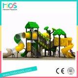 제조자 아이들 성곽 옥외 운동장 위락 공원 게임 장비 (HS06701)