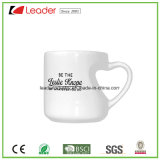 Mantenere sul sogno della tazza di caffè di ceramica
