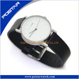 Form einfache Vension Radioapparat-Armbanduhr