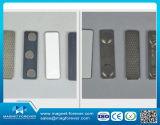 Divisas conocidas magnéticas de la oficina/divisa conocida reutilizable magnética