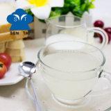 규정식 보충교재 유기 Konjac 차 또는 호리호리한 음료