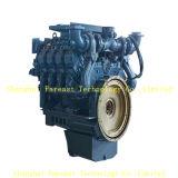 De Dieselmotor Deutz van Deutz Bf4m1013ec/Bf6m1013ec/Bf4m1015RC/Bf6m1015RC/Bf6m1015cp/Mv/Bf8m1015cp/Mv