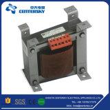 Lamiera di acciaio E-I del silicone di monofase di Centersky per il trasformatore