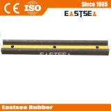 Heavy Duty E-Forma de borracha Parede Protector (DH-WP-4)