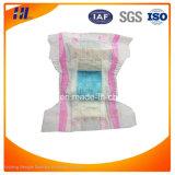 Дешевые пеленки младенца высокого качества цены по прейскуранту завода-изготовителя для промотирования