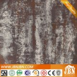 Mattonelle lustrate metalliche rustiche mattonelle dell'interno ed esterne di 600X600 di vendita calda (JL6508)