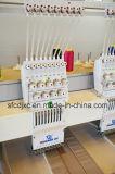 Macchina per cucire automatica automatizzata per ricamo