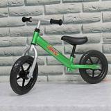 La bici más nueva de 2017 del estilo de los cabritos de Banlance niños de la bici