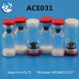 Peptid Ace031 As-den Peptiden von des China-Bodybuilding-Puder-1mg/Vial