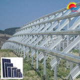 تآكل عال - أرض مقاومة شمسيّ يعلى نظامة ([س0012])