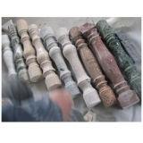 Cortadora de piedra de la barandilla para el granito y el mármol (DYF600)