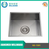 Promotional Stainless Steel Kitchen Sink