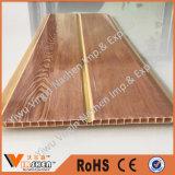 Китай напечатал панели потолка PVC конструкции