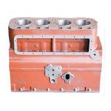 Testa di Cylidner del motore per la Russia Utb650 di modello