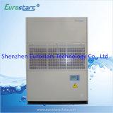 Ar comercial condicionador de ar de refrigeração da central da bomba de calor