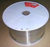 Трубопровод PU для пневматического инструмента (PU0604)