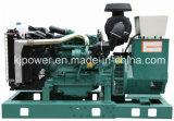 Volvo Engine (85kVA-625kVA)が動力を与えるディーゼル発電機
