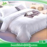 Soft Cheap 200t Folhas de cama para dormitório