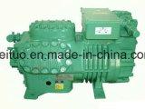 Schraubenartiger Bitzer Kompressor Csh9573-180y