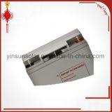 Bonne batterie grise rechargeable de la qualité 12V 17ah