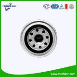 Mazda 엔진 8173-23-802를 위한 자동차 부속 기름 필터